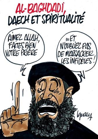 ignace_daech_al_baghdadi_vivant_terrorisme_islamisme-mpi-724x1024