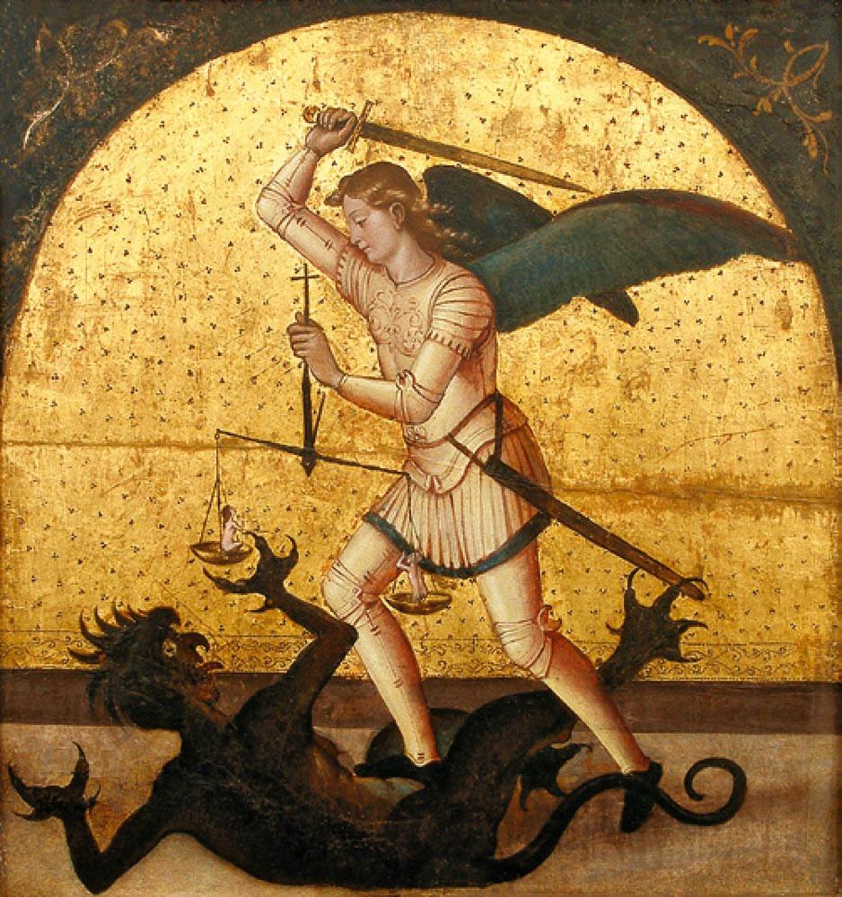 st-michel-contre-le-demon