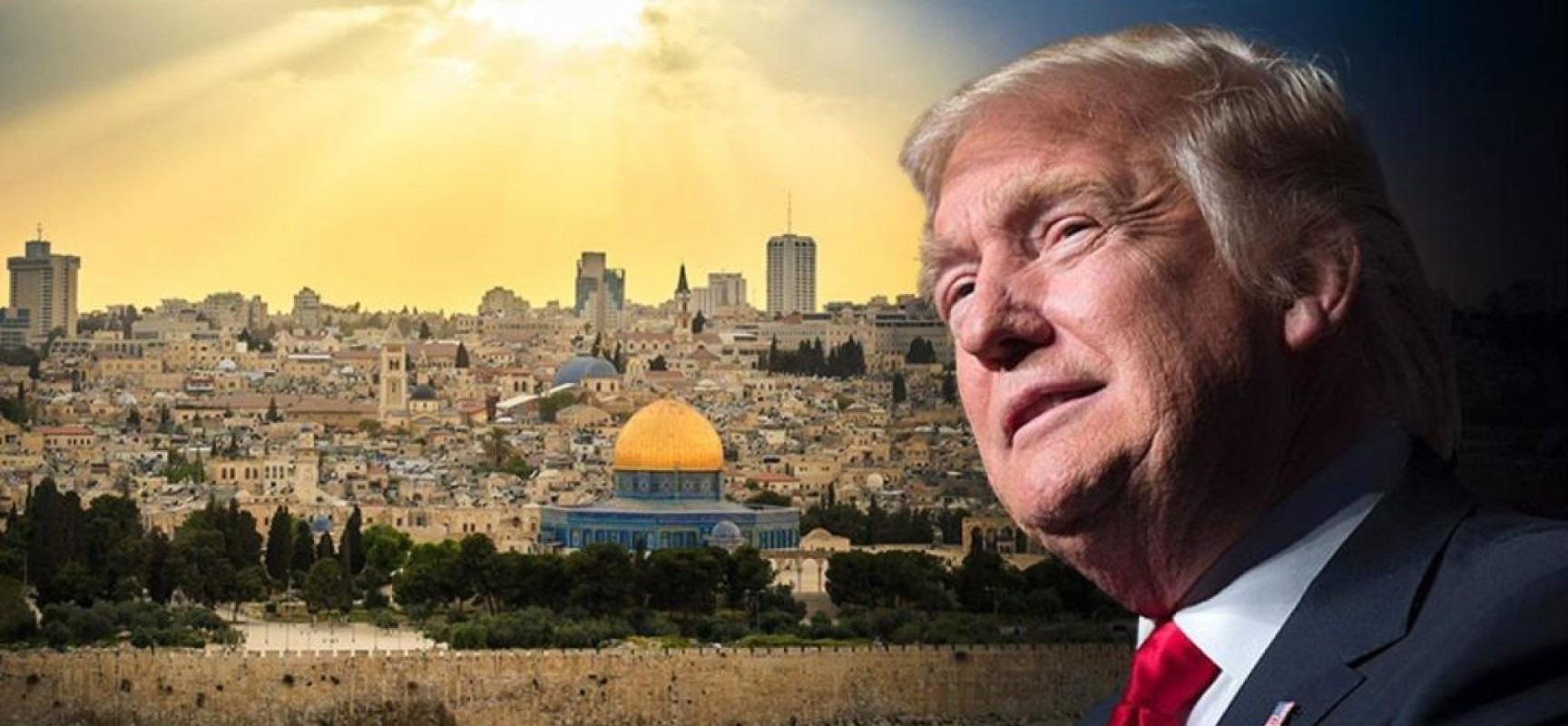 donald-trump-reconnait-jerusalem-comme-la-capitale-disrael-2017-12-06_19-07-04_441501-1728x800_c