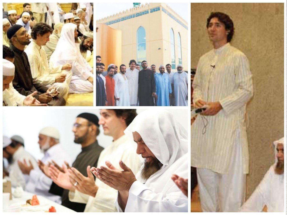 trudeau_islam