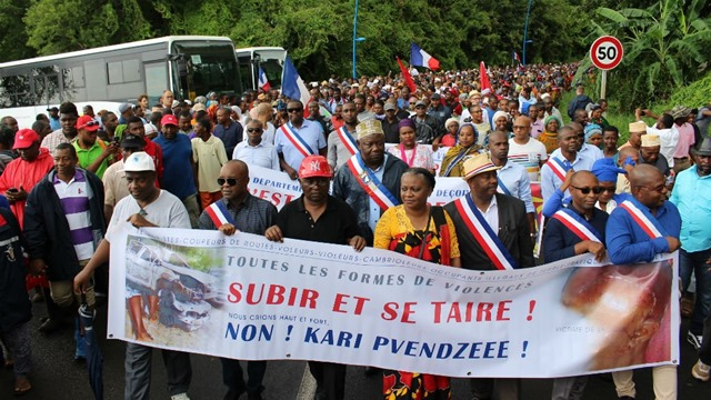 Mayotte001