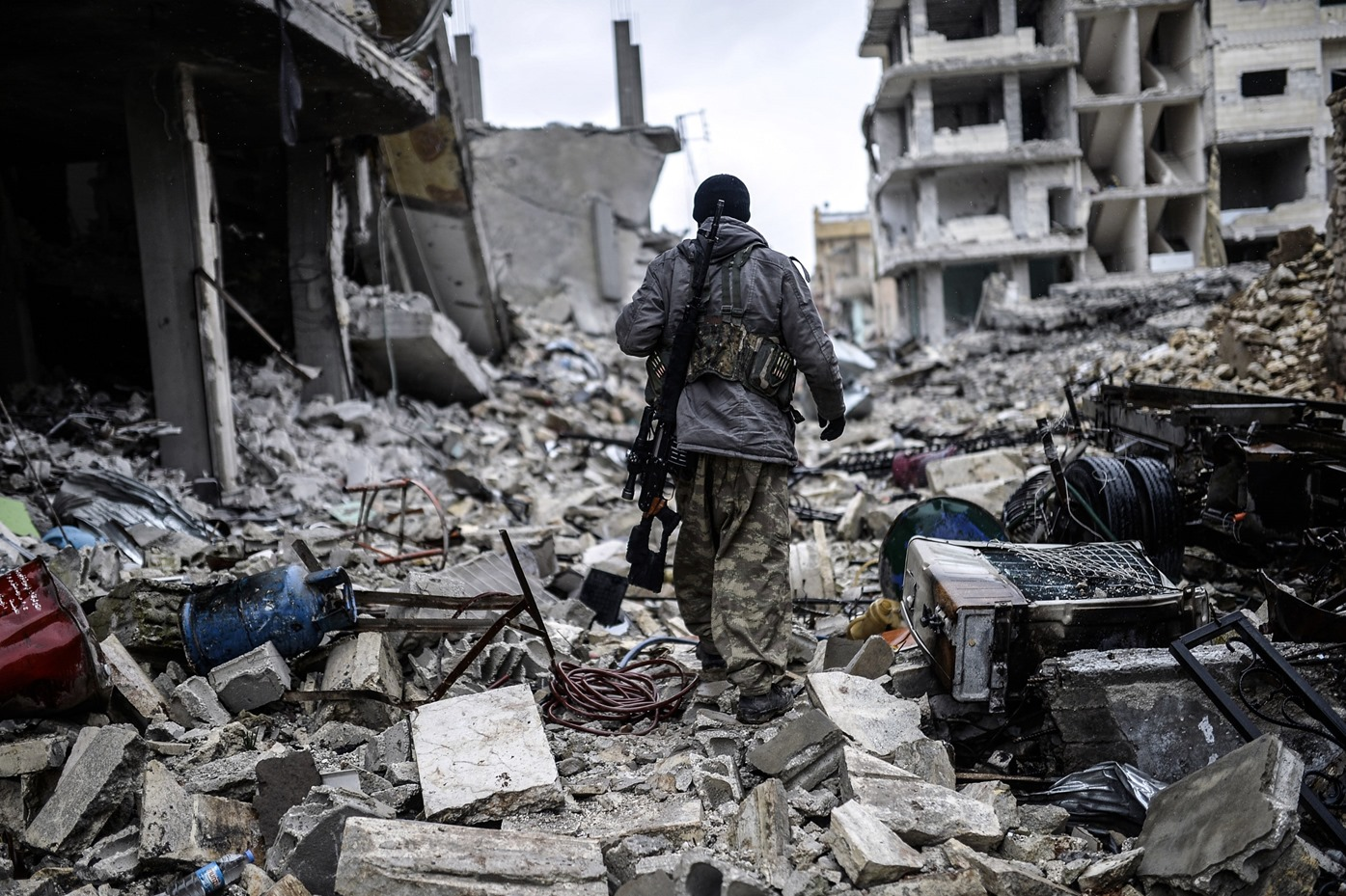 syrie1guerre