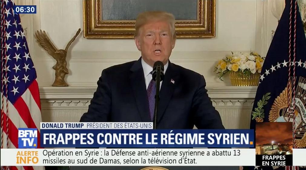 Trump_attaque_Syrie_14_04_2018