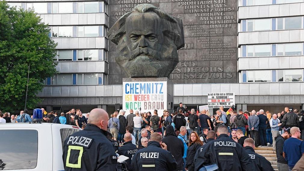 Chemnitz 001