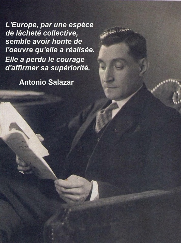 citation-salazar