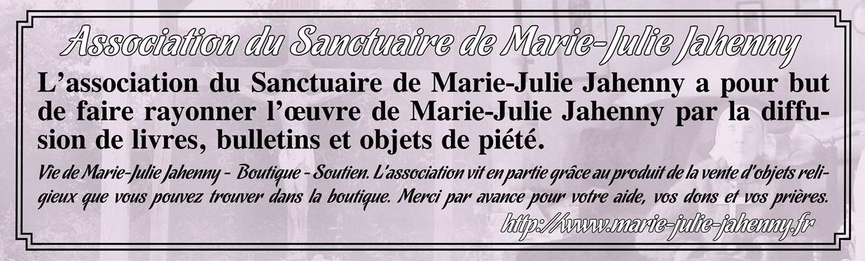 Sanctuaire-Marie-Julie5