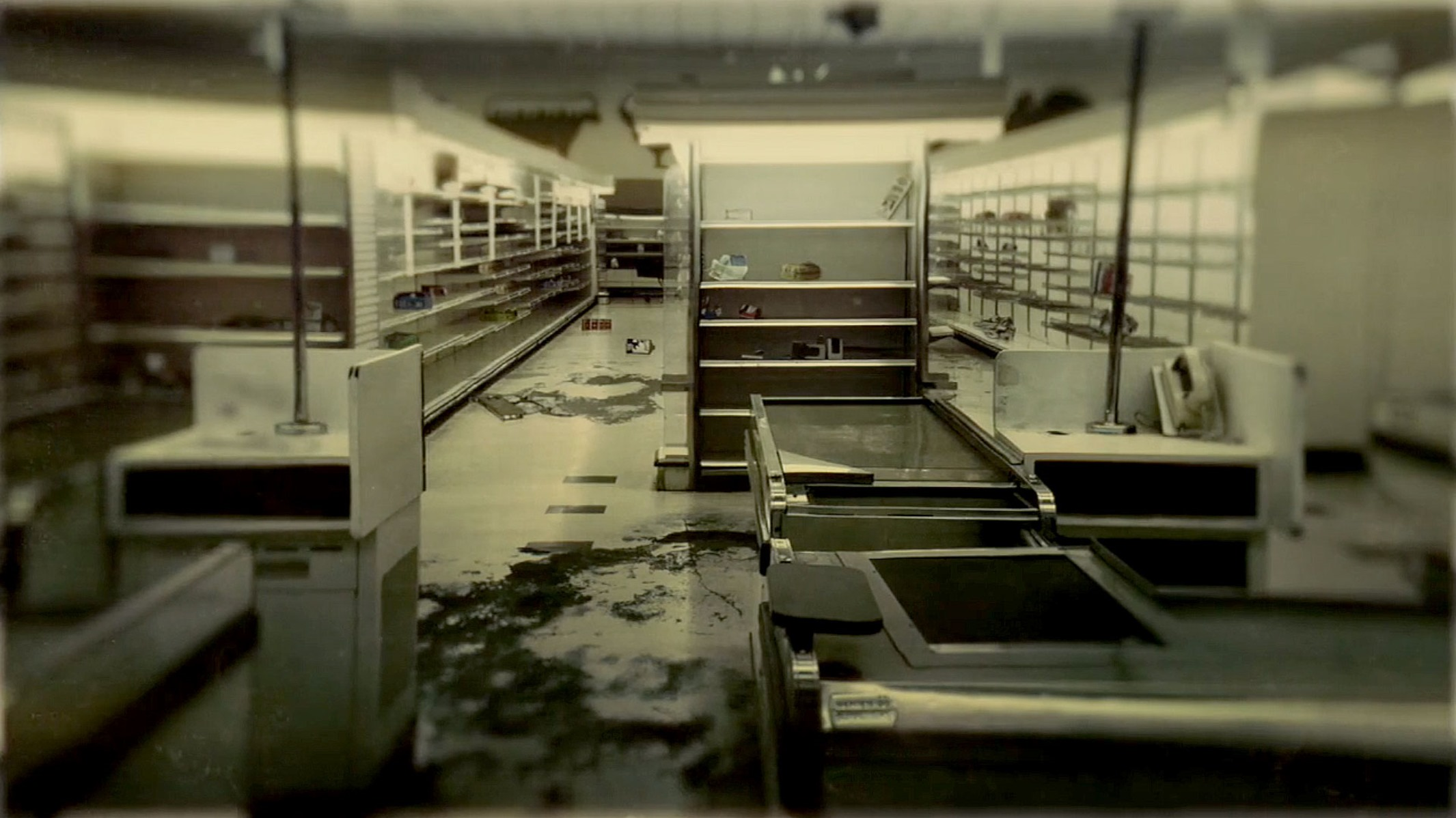 Empty_Store_TWD